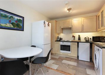 Thumbnail 2 bed flat for sale in Balham Hill, Flat 3, Balham, London