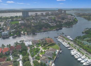 Thumbnail Land for sale in North Palm Beach, North Palm Beach, Florida, United States Of America