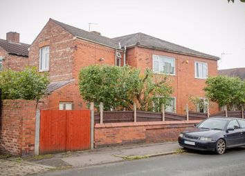 5 bed property for sale in Ansdell Avenue, Chorlton Cum Hardy, Manchester M21