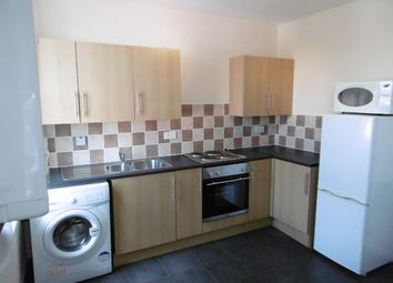 Thumbnail 2 bed flat to rent in Lilac Grove, Beeston
