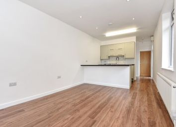 Thumbnail 1 bed flat to rent in Benjamin Road, High Wycombe