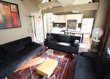 Thumbnail 4 bed maisonette to rent in Broad Court, Covent Garden, London