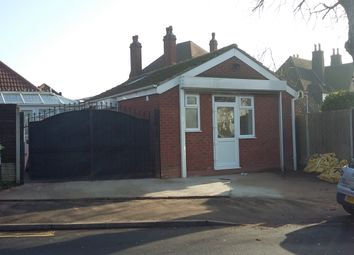 Thumbnail Studio to rent in Birmingham Road, Great Barr, Birmingham