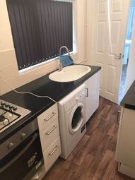 Thumbnail 3 bedroom shared accommodation to rent in Woodhouse St, Stoke
