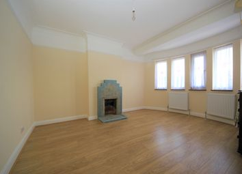 4 bed semi-detached house to rent in Stag Lane, Edgware HA8