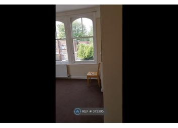 Thumbnail Room to rent in Kings Heath, Birmingham