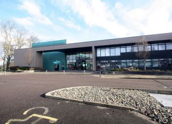 Thumbnail Office for sale in Centre For Health Science, Old Perth Road, Inverness