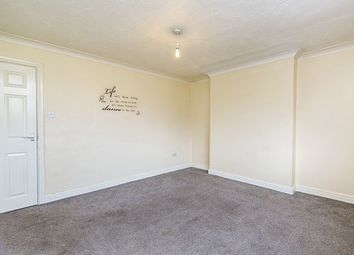 Thumbnail 1 bed flat to rent in Front Street, Trimdon Colliery, Trimdon Station