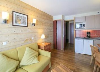 Thumbnail 1 bed apartment for sale in Val-Thorens, Savoie, France