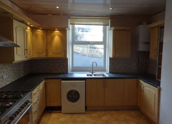 Thumbnail 4 bed end terrace house to rent in Halifax Rd, Dewsbury