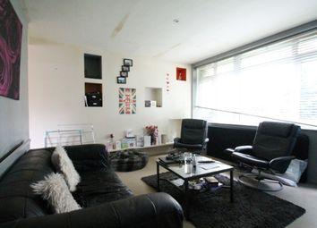 Thumbnail 2 bed duplex to rent in Bermondsey Street, London