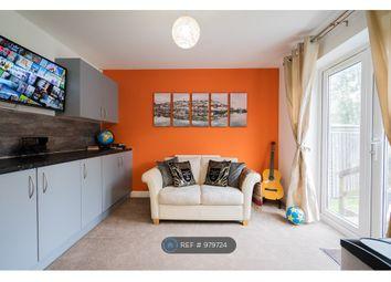 Room to rent in Mead Avenue, Birmingham B16