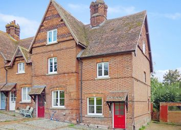 Thumbnail 3 bed cottage to rent in Prospect Square, Westbury