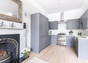 Thumbnail 2 bedroom flat for sale in Shooters Hill, Blackheath