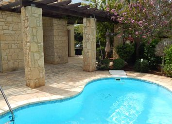 Thumbnail 3 bed town house for sale in Aphrodite Hills, Aphrodite Hills, Cyprus