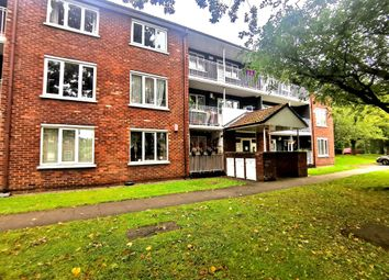 1 bed property for sale in Lockett Gardens, Salford M3