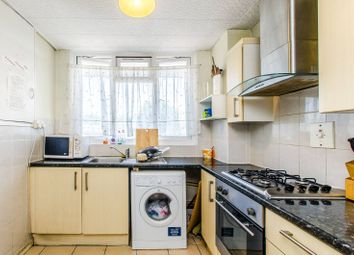 Thumbnail 4 bedroom flat for sale in Salmon Lane, Limehouse