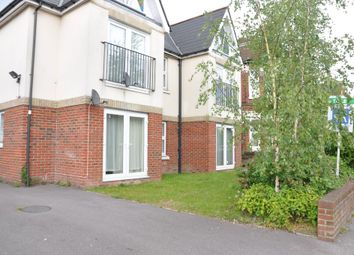 Thumbnail 2 bedroom flat to rent in 66 Howard Road, Shirley, Southampton, Hampshire