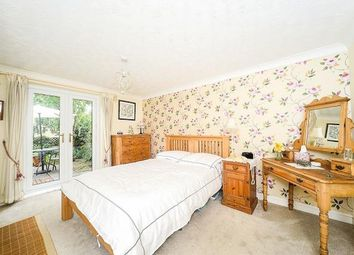 Thumbnail 4 bed detached house for sale in Totnes, ., Devon