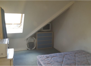 Thumbnail Room to rent in Langdon Road, Bromley