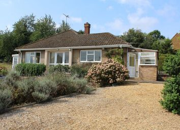 Thumbnail 3 bed bungalow to rent in Everdon, Daventry