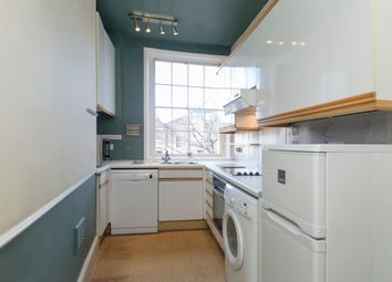 Thumbnail 2 bed maisonette to rent in Thornhill Crescent, London