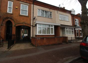 Thumbnail 3 bed end terrace house to rent in Imperial Road, Beeston