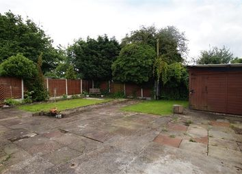 Thumbnail 3 bed property to rent in Brocksford Avenue, Rayleigh