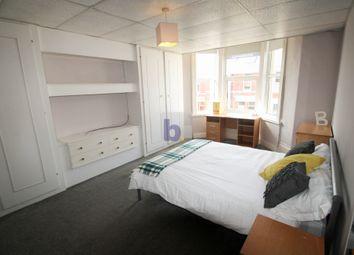 2 bed maisonette to rent in Helmsley Road, Sandyford NE2