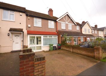 Thumbnail 3 bed terraced house for sale in Collindale Avenue, Erith