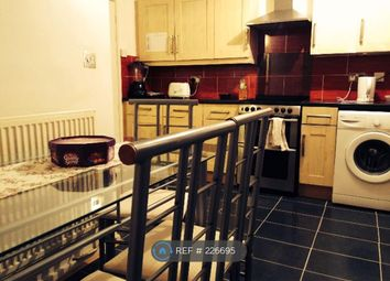 Thumbnail 3 bedroom maisonette to rent in Kilby Avenue, Birmingham