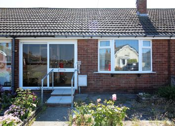 Thumbnail 1 bed bungalow for sale in Seabrook Drive, Thornton-Cleveleys