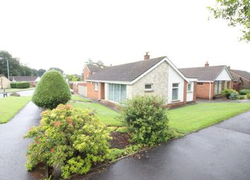 Thumbnail 3 bed bungalow for sale in Beech Green, Ballyclare