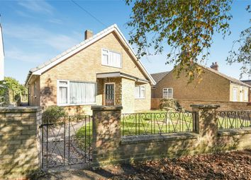 Thumbnail 6 bed property for sale in South Avenue, Elstow, Bedford