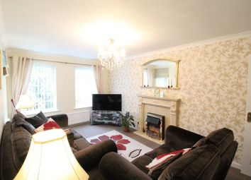 Thumbnail 3 bed semi-detached house for sale in Wood Terrace, Jarrow