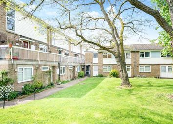 Thumbnail 2 bed maisonette for sale in Epsom, Surrey, England