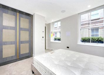 Thumbnail 2 bed flat to rent in Dyers Bullding, London