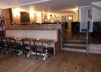 Thumbnail Restaurant/cafe for sale in Restaurants DN18, North Lincolnshire