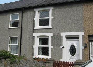 Thumbnail 2 bed property to rent in Old Colwyn, Colwyn Bay