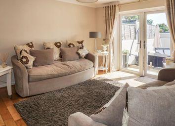 Thumbnail 2 bedroom flat for sale in Beaconsfield Road, Littlehampton