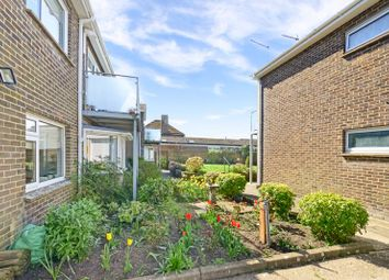 Thumbnail 1 bed flat for sale in Trinity Lane, Wareham