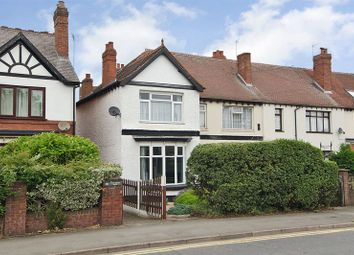 Thumbnail 3 bed property for sale in Trent Valley Road, Lichfield