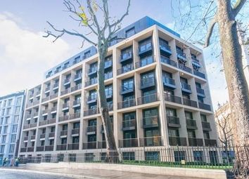 Thumbnail 1 bed flat for sale in St Dunstan's Court, 133-137 Fetter Lane, Holborn