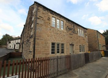 Thumbnail 2 bed cottage for sale in Listing Drive, Liversedge
