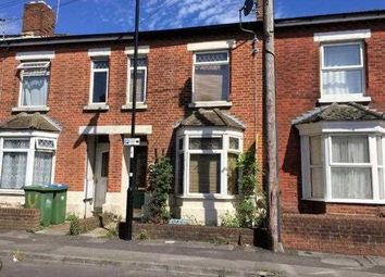 Thumbnail Room to rent in Burton Road, Shirley, Southampton