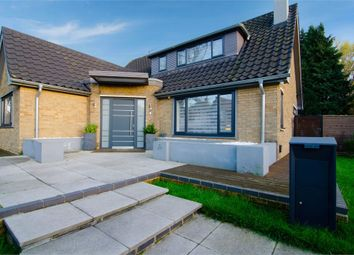 Thumbnail 4 bed property for sale in Station Drive, Wisbech, Cambridgeshire