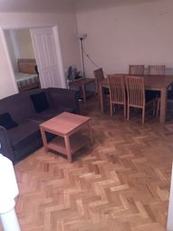 Thumbnail 5 bed flat to rent in Queensway, London