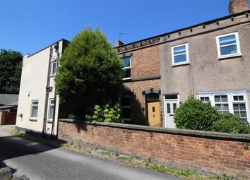 Thumbnail 2 bed cottage for sale in Calderbank, Orrell, Wigan