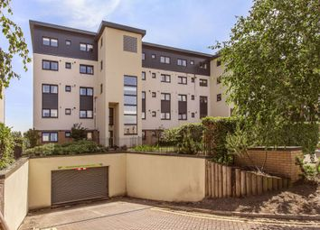 Thumbnail 2 bed flat for sale in Flat 9, 6, Tait Wynd, Edinburgh