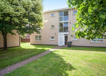 Thumbnail 1 bed flat for sale in Woodwater Lane, Exeter